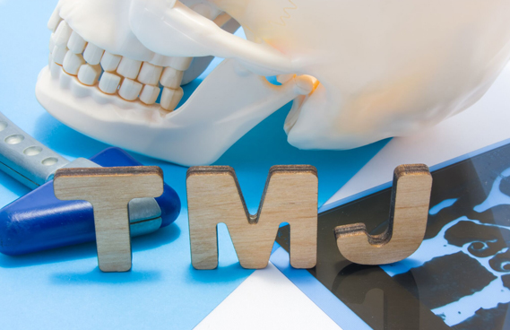 What Are Tmj Disorders