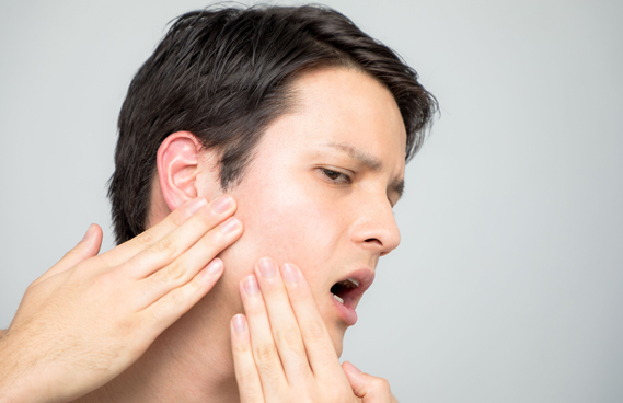 Why Is Treatment Of Tmj Disorders Necessary