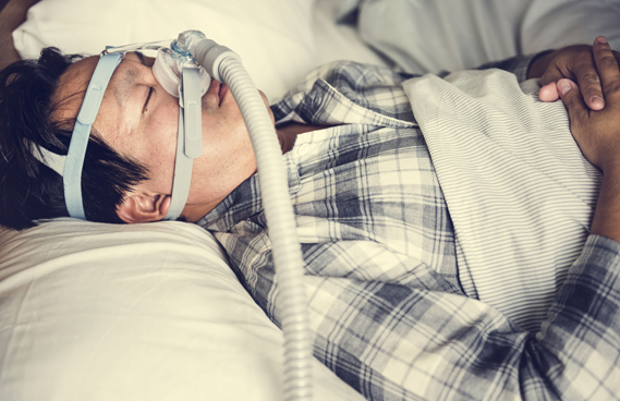Why Might Sleep Apnea Treatment Be Needed